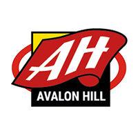 Производитель Avallon Hill - фото, картинка