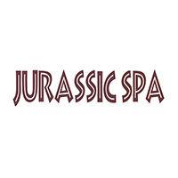 Товар Jurassic SPA - фото, картинка