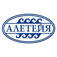 Серии антологий Е. Я. Басина, серия Издательства Алетейя