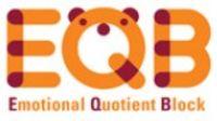 EQBOT, серия производителя EQB