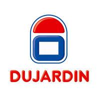 Производитель DUJARDIN - фото, картинка