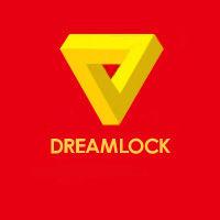 Производитель DREAMLOCK - фото, картинка