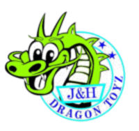 Производитель Shantou Dragontoyz