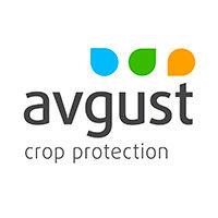 Агрикола, серия Производителя Avgust