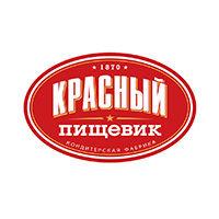 Производитель Красный пищевик - фото, картинка