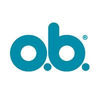 Производитель o.b. - фото, картинка