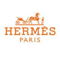 Компания Hermes - фото, картинка