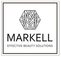 Complete Care, серия Товара Markell - фото, картинка