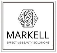 Mineral coctail, серия производителя Markell