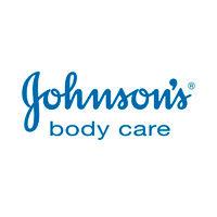 Компания Johnsons body care - фото, картинка