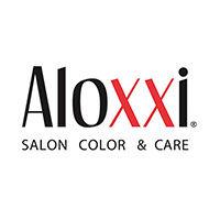 Style, серия Товара Aloxxi - фото, картинка