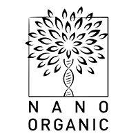 Товар Nano Organic - фото, картинка