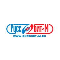 Издатель Руссобит-М