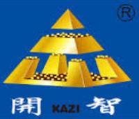 Производитель Kazi - фото, картинка