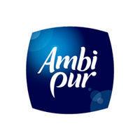 Производитель Ambi Pur