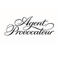 Компания Agent Provocateur - фото, картинка