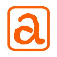 Анатомия армии, серия Издательства Алгоритм - фото, картинка