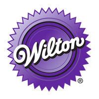 Производитель Wilton