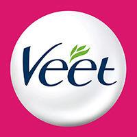 Компания Veet - фото, картинка
