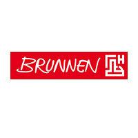 Производитель Brunnen - фото, картинка