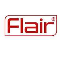 Производитель Flair - фото, картинка