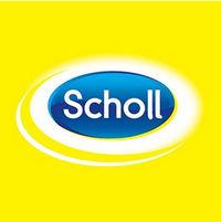 Производитель Scholl - фото, картинка