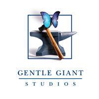 Производитель Gentle Giant