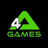 разработчик 4A Games