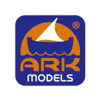 Производитель ARK models - фото, картинка
