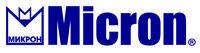 Производитель Micron - фото, картинка