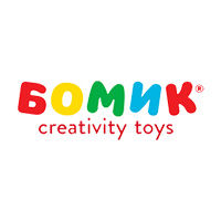 Производитель Бомик - фото, картинка