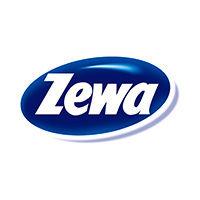 Производитель Zewa - фото, картинка