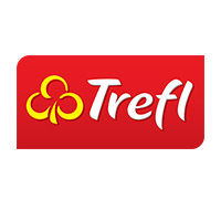 Производитель Trefl