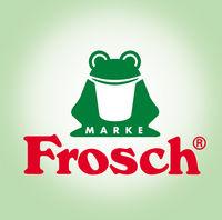 Компания Frosch - фото, картинка