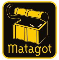 Производитель Matagot - фото, картинка