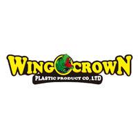 Производитель WING CROWN - фото, картинка