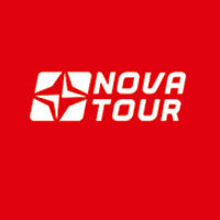 компания NOVA TOUR