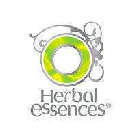 Компания Clairol Herbal Essences