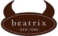 Производитель Beatrix - фото, картинка