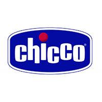 Производитель Chicco - фото, картинка