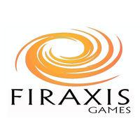 разработчик Firaxis Games
