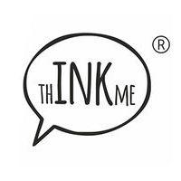 Производитель Thinkme - фото, картинка