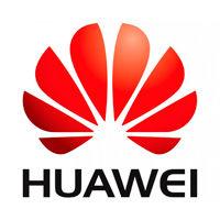 Производитель Huawei