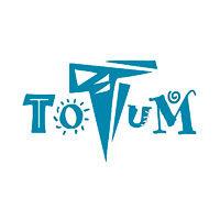 Производитель Totum - фото, картинка