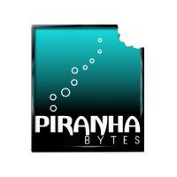 Разработчик Piranha Bytes