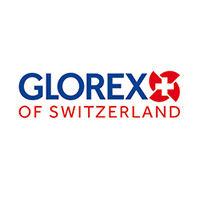 Производитель GLOREX - фото, картинка