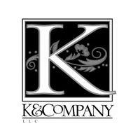 Производитель K&Company