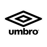 Производитель Umbro - фото, картинка