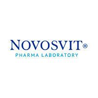 Витамины для лица, серия Производителя NOVOSVIT