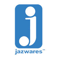 Производитель Jazwares